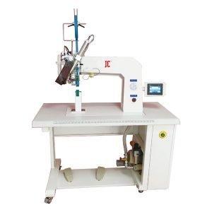 Hot Air Seam Sealing Machine 1 300x300