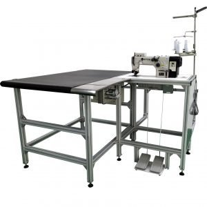 Multi Function Silicon Edge Sewing Machine Mt Kc01 V3 1 300x300