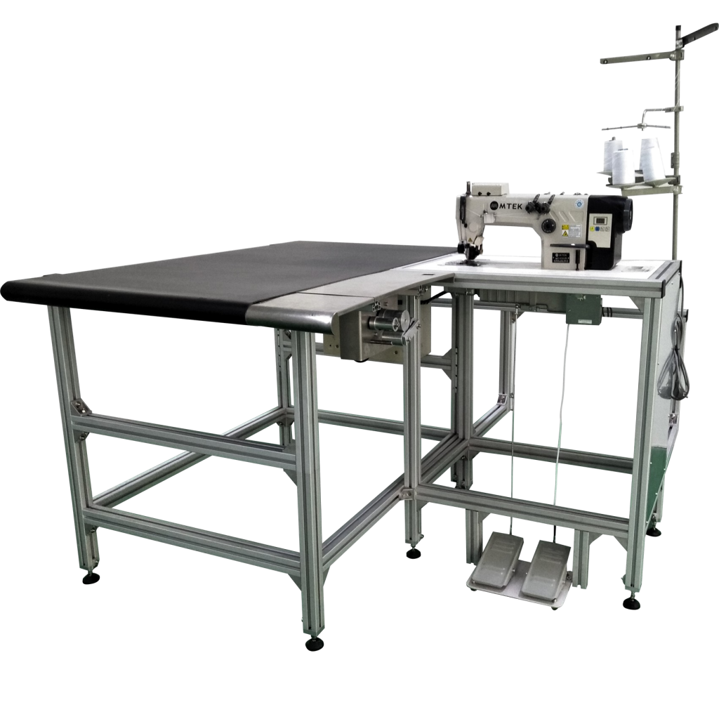 Multi Function Silicon Edge Sewing Machine Mt Kc01 V3 1 Removebg 1024x1024